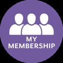 ESIS Membership